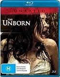 The Unborn | NON-USA Format | Region B Import - Australia