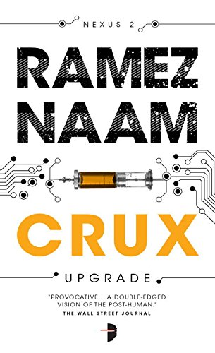 crux-nexus-arc-book-2