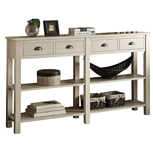 onsole Table (Asian Console Table)