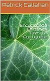 Encyclopedia Brittanica Part 11 in Portuguese (Portuguese Edition)