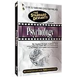 Standard Deviants: Psychology by Standard Deviants