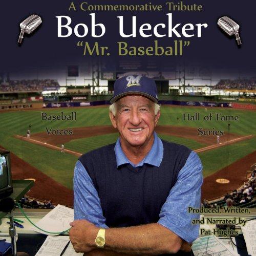 Major League -