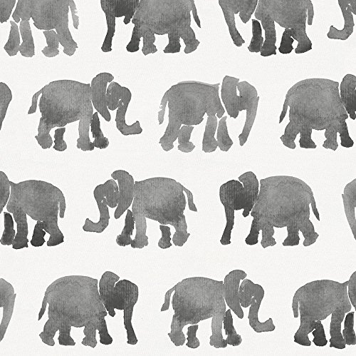 Which are the best elephant fabric cotton available in 2020?