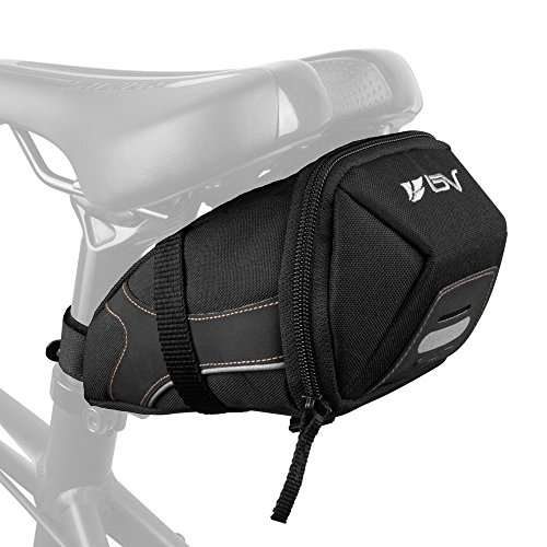 BV Bicycle Cycling Multi Size Options product image