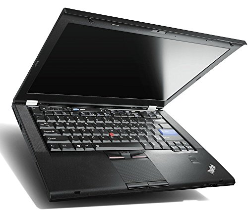Ibm Lenovo Thinkpad Notebook (Lenovo Thinkpad T420 - Intel Core i5 2410M 2.3G 8GB 320GB Windows Professional (Certified Refurbished))