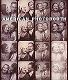 American Photobooth, Nakki Goranin, 0393330761