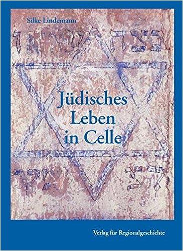 JUDEN UND JUDISCHE KULTUR IM VORMARZ