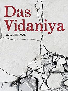 Dasvidaniya by [Liberman, W.L.]