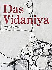 Dasvidaniya: Father And Son