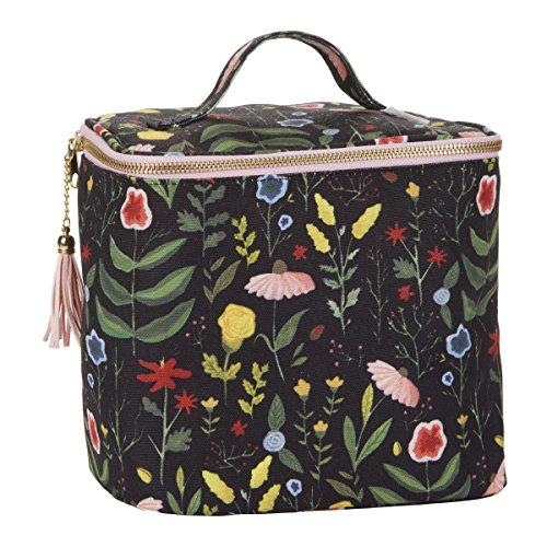 C.R. Gibson JLB-20735 Lunch Box, Secret Romance