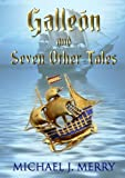 img - for Galle n and Seven Other Tales book / textbook / text book