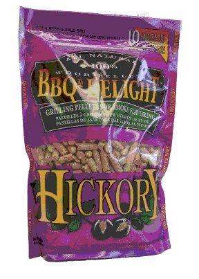 bbqrs-delight-hickory-wood-pellets-1lb-bag