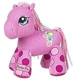 : My Little Pony Plush Pinkie Pie