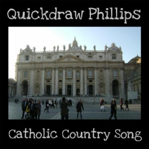 Catholic Christian Songs and Music