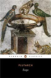 Essays (Penguin Classics)