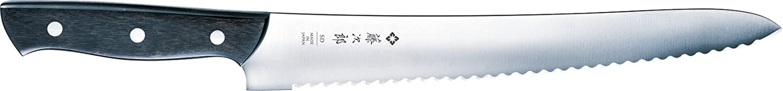 Tojiro Bread Slicer 270mm F-687 FujiTora industry