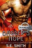 Dagger's Hope: The Alliance Book 3