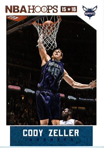 2015-16-panini-hoops-187-cody-zeller-basketball-card