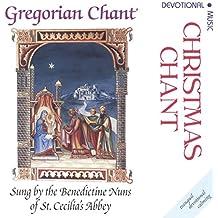 Christmas Chant