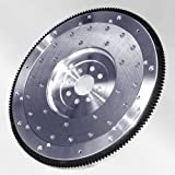 08 mustang flywheel - Centerforce 900215 Billet Aluminum Flywheel