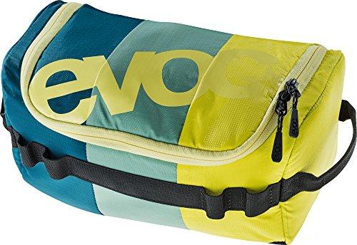 Evoc Kulturbeutel Washbag, multicolor, 50 x 27 x 14 cm, 4 Liter, 7016308110