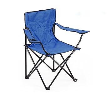 pengweiSillas de playa sillas plegables al aire libre sillas ...