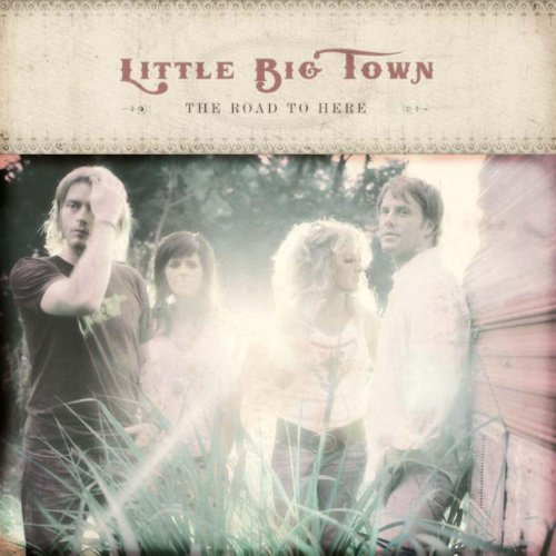 little big town boondocks mp3 free