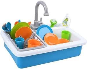 Spark Create Imagine Kitchen Sink Bundle