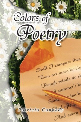 Download Colors Of Poetry ebook