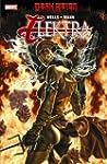 Dark Reign: Elektra TPB
