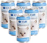 Cheap (6 Pack) Kmr Liquid Milk Replacer For Kittens And Cats – 8-Ounce Cans
