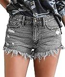onlypuff Women's Shorts