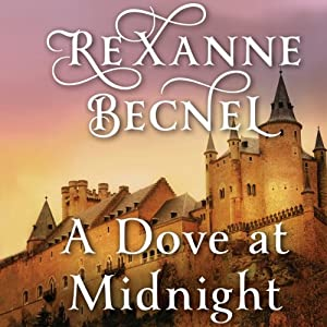 A Dove at Midnight Audiobook