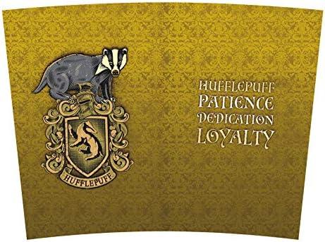 Harry Potter 355 ml ABYstyle Corvonero Tazza da Viaggio
