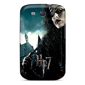 chen-shop design Excellent Design Negombo Church Case Cover For Galaxy S3 high quality