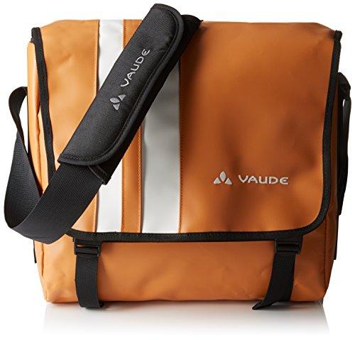 Vaude Tasche Bert, 29 x 34 x 11 cm, 14 liters orange