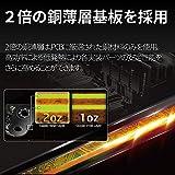 ASRock B450M Steel Legend Socket AM4/ AMD