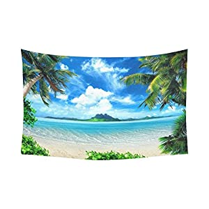 51YgcwquXpL._SS300_ 6 Best Types of Wall Hanging Tapestries