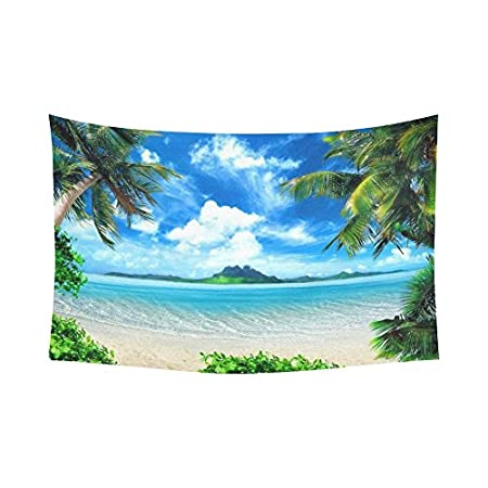 51YgcwquXpL._SS450_ Beach Tapestries and Coastal Tapestries