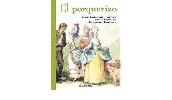 BOOKS by Hans Cristian Andresen