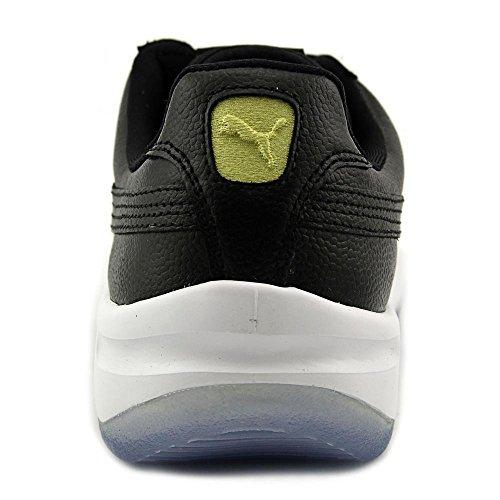 Puma Gv Seleccione especial las zapatillas de running Negro