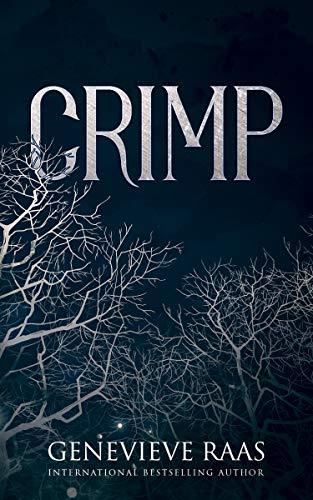 (Crimp: A Fairy Tale Romance Novella)