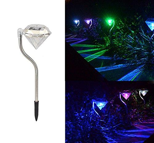 Vivian Lights Color changing Waterproof Outdoor product image