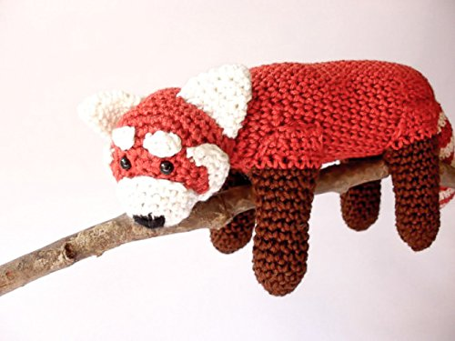 amigurumi max teddy bear crochet PDF pattern tutorial crochet ... | 375x500