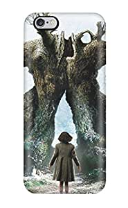 Barbauller FXILTom7369WnBpx Case For Iphone 6 Plus With Nice Pan's Labyrinth Appearance