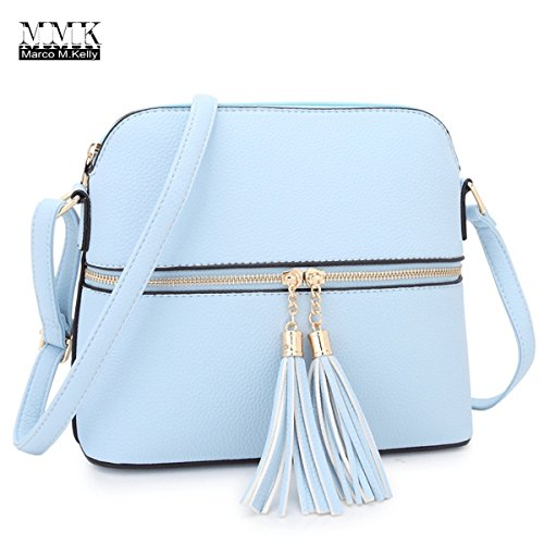 Best Handbags For Women - 1