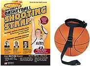 Jay Wolf's Basketball Shooting S