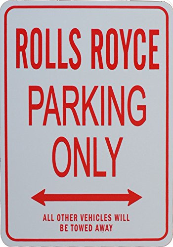 rolls-royce-parking-only-novelty-miniature-parking-signs-ideal-gift-for-the-motoring-enthusiast