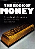 The Book of Money, , 0070278628