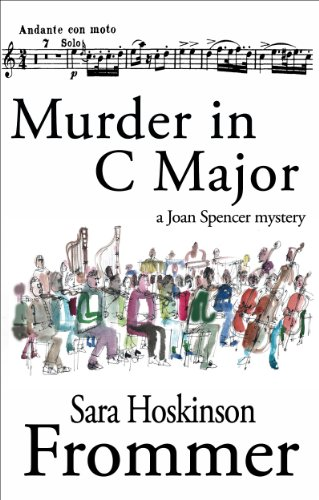 Murder in C Major